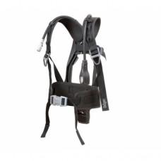 Дыхательный аппарат Draeger PSS® 3000